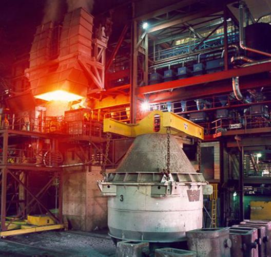 Argon Facility