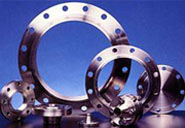 Product round metal parts